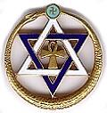 Logo Sociedad Teosófica