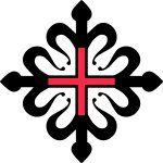 Cruz de Montesa