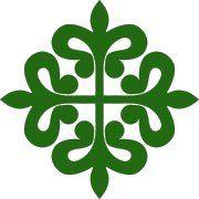 Cruz de Alcántara