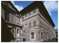 Facultad de Medicina en Florencia