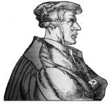 Enrique Cornelius Agrippa
