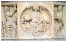 Alquimista de Notre Dame