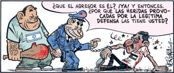 Publicado en © Diario Público