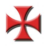 Cruz de los Templarios