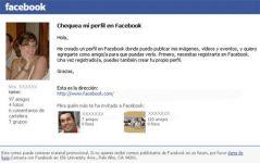 Faceboock 2