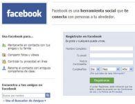 Faceboock 3